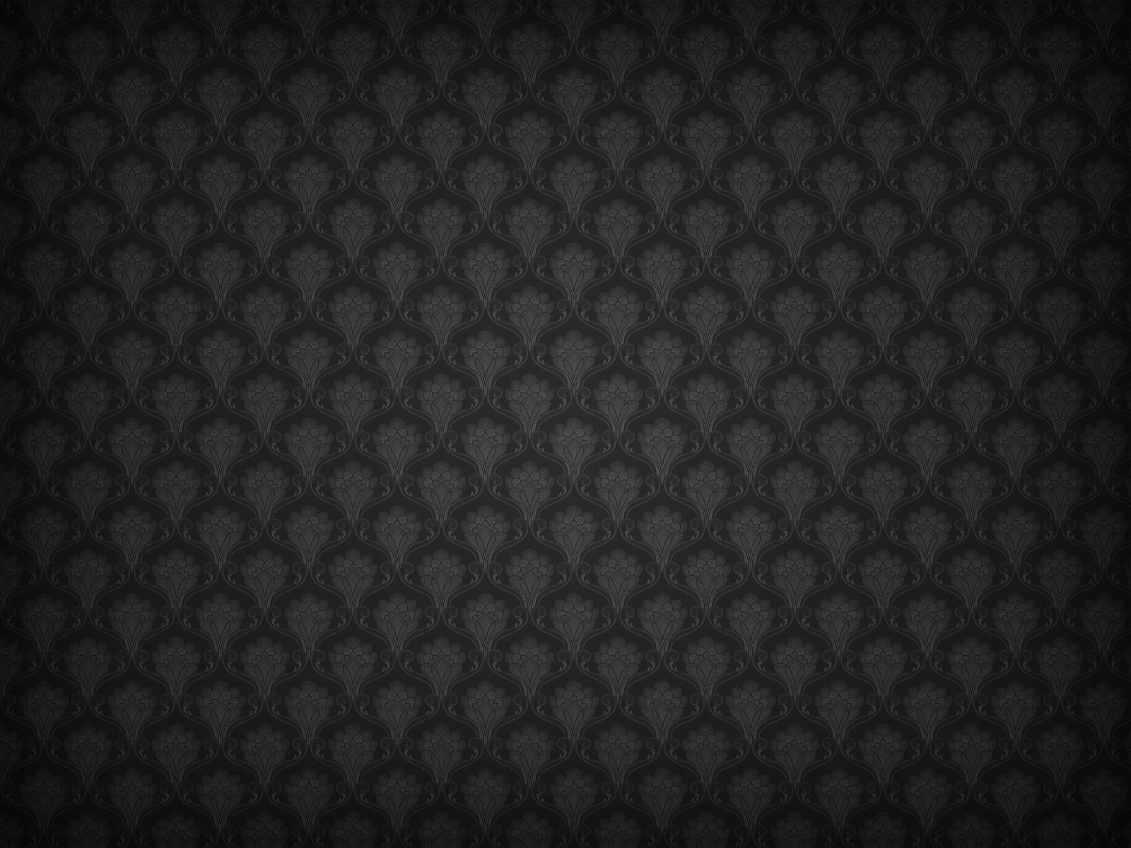 The Best Top Desktop Hd Dark Black Wallpapers Wallpaper Background 162