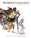 Womanthology: Heroic, ed. Renae De Liz & others