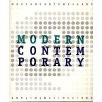 MOMA, Modern Contemporary