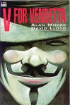 natacha, v for vendetta