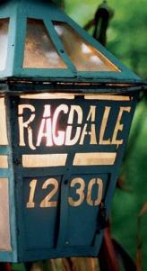 Ragdale 1