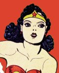 Wonder Woman, The Complete History, Les Daniels