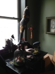 Nicole apartment 6