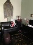 Nicole apartment 7