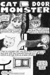 CatFinal1