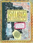 Lynda Barry, Syllabus