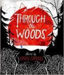 Emily Carroll, Through the Woods