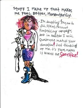 Memoir and Modernity: The Marvelous MadameHollander