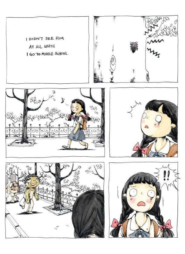 li-shing-25-copy-copy